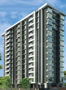 Gallery Cover Image of 850 Sq.ft 2 BHK Apartment for buy in Ghatkopar East for 9000000