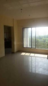 Gallery Cover Image of 950 Sq.ft 2 BHK Apartment for rent in Thane West for 16000
