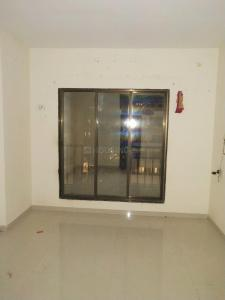 Gallery Cover Image of 935 Sq.ft 2 BHK Apartment for rent in Virar West for 8500