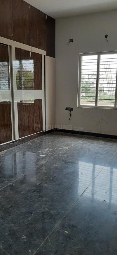 Bedroom Image of 1100 Sq.ft 2 BHK Independent House for buy in Ramamurthy Nagar for 8300000