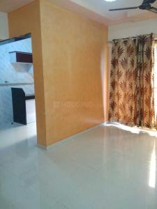 Gallery Cover Image of 1250 Sq.ft 3 BHK Apartment for rent in Virar West for 11000