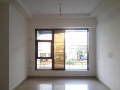 Gallery Cover Image of 990 Sq.ft 2 BHK Apartment for buy in Kandivali East for 11200000