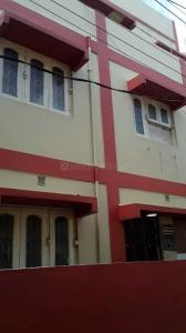 Gallery Cover Image of 2500 Sq.ft 4 BHK Independent House for buy in Dhakuria for 13000000