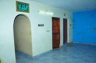 Gallery Cover Image of 5000 Sq.ft 10 BHK Independent House for buy in Perambur for 27500000