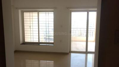Gallery Cover Image of 948 Sq.ft 2 BHK Apartment for rent in Wagholi for 12000