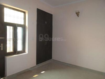 Gallery Cover Image of 1440 Sq.ft 3 BHK Independent Floor for rent in Sector 49 for 12000