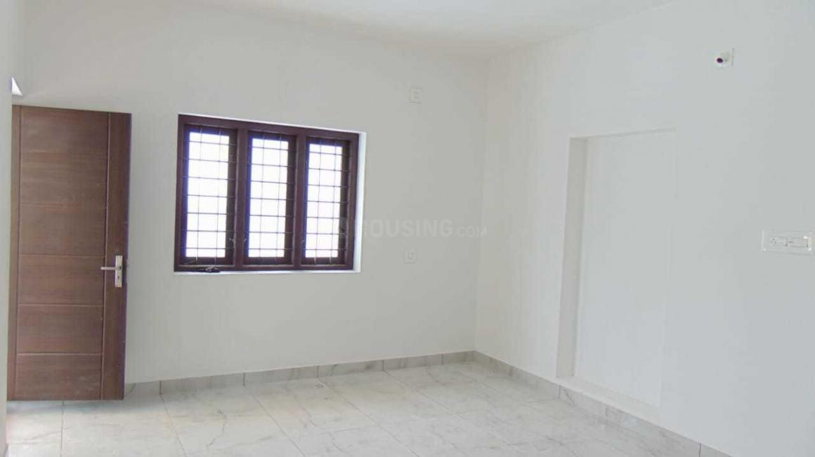 Bedroom Image of 1250 Sq.ft 3 BHK Independent House for buy in Areekkad for 2699900