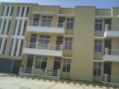 Gallery Cover Image of 1650 Sq.ft 3 BHK Independent Floor for buy in Ansal Town for 2500000