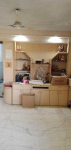 Gallery Cover Image of 750 Sq.ft 2 BHK Apartment for rent in Malad East for 32000