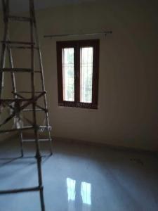 Gallery Cover Image of 1000 Sq.ft 1 BHK Independent Floor for rent in Sector 122 for 11000