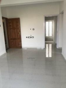 Gallery Cover Image of 350 Sq.ft 1 BHK Apartment for buy in Guduvancheri for 1151000