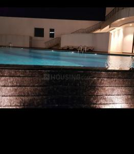 Gallery Cover Image of 5092 Sq.ft 4 BHK Apartment for buy in Karle Zenith, Nagavara for 58000000