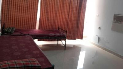 Bedroom Image of Artha Accomodation PG in Nagavara