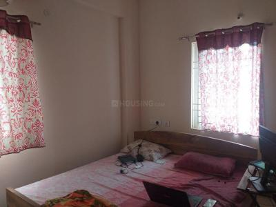 Gallery Cover Image of 1713 Sq.ft 3 BHK Apartment for rent in Kondapur for 30000