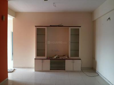 Gallery Cover Image of 1150 Sq.ft 2 BHK Apartment for rent in Flushing Meadows, Mahadevapura for 26000