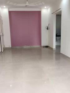 Gallery Cover Image of 500 Sq.ft 1 BHK Apartment for rent in New Mhada Colony, Powai for 30000