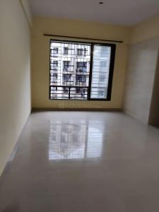 Gallery Cover Image of 568 Sq.ft 1 BHK Apartment for buy in Squarefeet Grand Square, Kasarvadavali, Thane West for 5200000