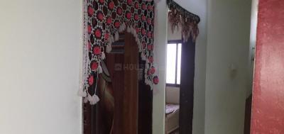 Gallery Cover Image of 2000 Sq.ft 4 BHK Villa for buy in Manjari Budruk for 6000000