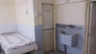 Gallery Cover Image of 800 Sq.ft 3 BHK Independent House for rent in Bhandup West for 45000
