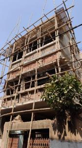 Gallery Cover Image of 1000 Sq.ft 3 BHK Apartment for buy in Tikiapara for 3600000