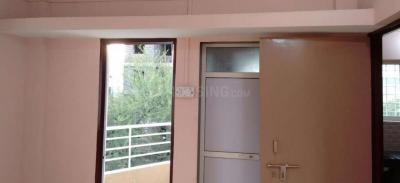 Gallery Cover Image of 850 Sq.ft 2 BHK Apartment for rent in Talegaon Dabhade for 7500