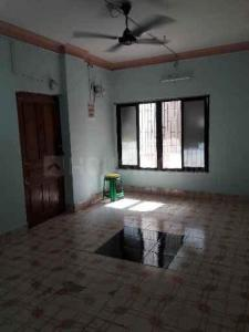 Gallery Cover Image of 850 Sq.ft 2 BHK Apartment for rent in New Panvel East for 15000