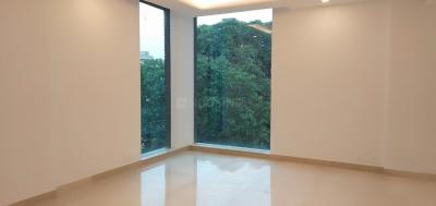 Gallery Cover Image of 7000 Sq.ft 4 BHK Independent Floor for rent in Anand Niketan for 350000