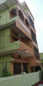 Gallery Cover Image of 1200 Sq.ft 2 BHK Independent House for rent in Mango for 6500