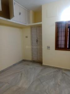 Gallery Cover Image of 800 Sq.ft 2 BHK Independent House for rent in Adayar Apartments, Adyar for 16000