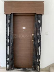 Gallery Cover Image of 500 Sq.ft 1 BHK Apartment for rent in Jagadishpur for 22000