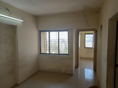 Gallery Cover Image of 350 Sq.ft 1 BHK Apartment for rent in Jogeshwari East for 17000