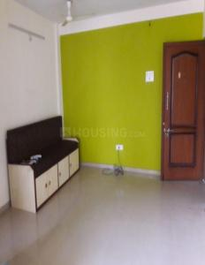 Gallery Cover Image of 890 Sq.ft 2 BHK Apartment for rent in Kandivali East for 30000
