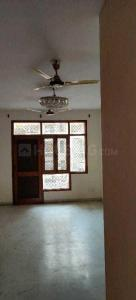 Gallery Cover Image of 1560 Sq.ft 3 BHK Apartment for rent in Sector 50 for 23000