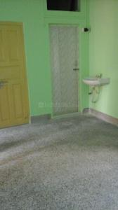 Gallery Cover Image of 900 Sq.ft 2 BHK Independent Floor for rent in Boral for 8000
