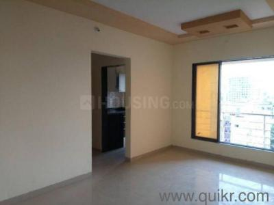 Gallery Cover Image of 995 Sq.ft 2 BHK Apartment for rent in Mira Road East for 16000