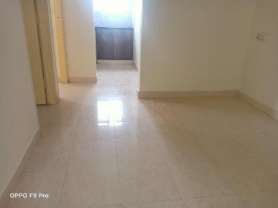Gallery Cover Image of 700 Sq.ft 1 BHK Independent Floor for rent in C V Raman Nagar for 10000
