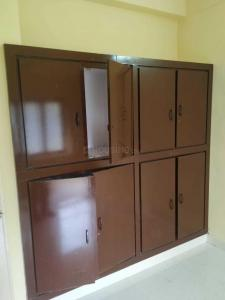 Gallery Cover Image of 1410 Sq.ft 3 BHK Apartment for buy in Balaji, Kothapet for 6300000