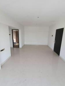 Gallery Cover Image of 1400 Sq.ft 3 BHK Villa for buy in UK Sangfroid, Andheri West for 30000000