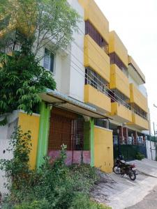 Gallery Cover Image of 950 Sq.ft 2 BHK Apartment for buy in Chengalpattu for 2340000