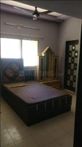 Gallery Cover Image of 1500 Sq.ft 3 BHK Apartment for buy in Chandkheda for 6500000