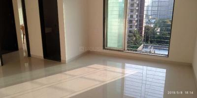 Gallery Cover Image of 625 Sq.ft 1 BHK Apartment for buy in Kandivali East for 9900000