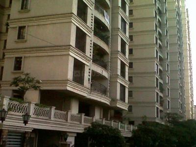 Gallery Cover Image of 1350 Sq.ft 3 BHK Apartment for rent in Powai for 78000