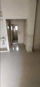 Gallery Cover Image of 1200 Sq.ft 2 BHK Apartment for rent in Amraa Haque Residency, Medavakkam for 14000