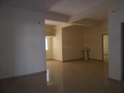 Gallery Cover Image of 1350 Sq.ft 2 BHK Apartment for buy in Nagavara for 6075000