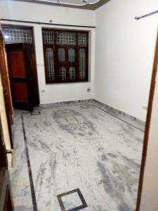 मोहनपुरी  में 4300000  खरीदें  के लिए 900 Sq.ft 2 BHK इंडिपेंडेंट हाउस के गैलरी कवर  की तस्वीर