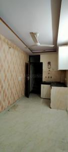 Gallery Cover Image of 300 Sq.ft 1 BHK Independent Floor for buy in Singh Govindpuri - 1, Govindpuri for 890000