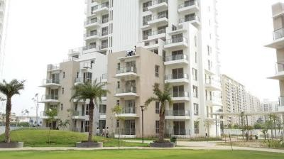 Gallery Cover Image of 2025 Sq.ft 3 BHK Apartment for buy in M3M India Merlin, Sector 67 for 17000000