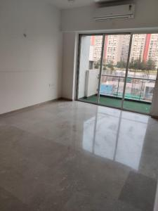 Gallery Cover Image of 1050 Sq.ft 2 BHK Apartment for buy in Antheia, Pimpri for 9100000
