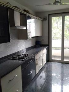 Gallery Cover Image of 2800 Sq.ft 4 BHK Independent Floor for rent in Jangpura for 150000