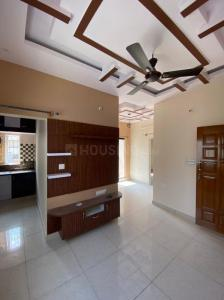 Gallery Cover Image of 4000 Sq.ft 2 BHK Independent House for buy in Mangammanapalya for 21000000